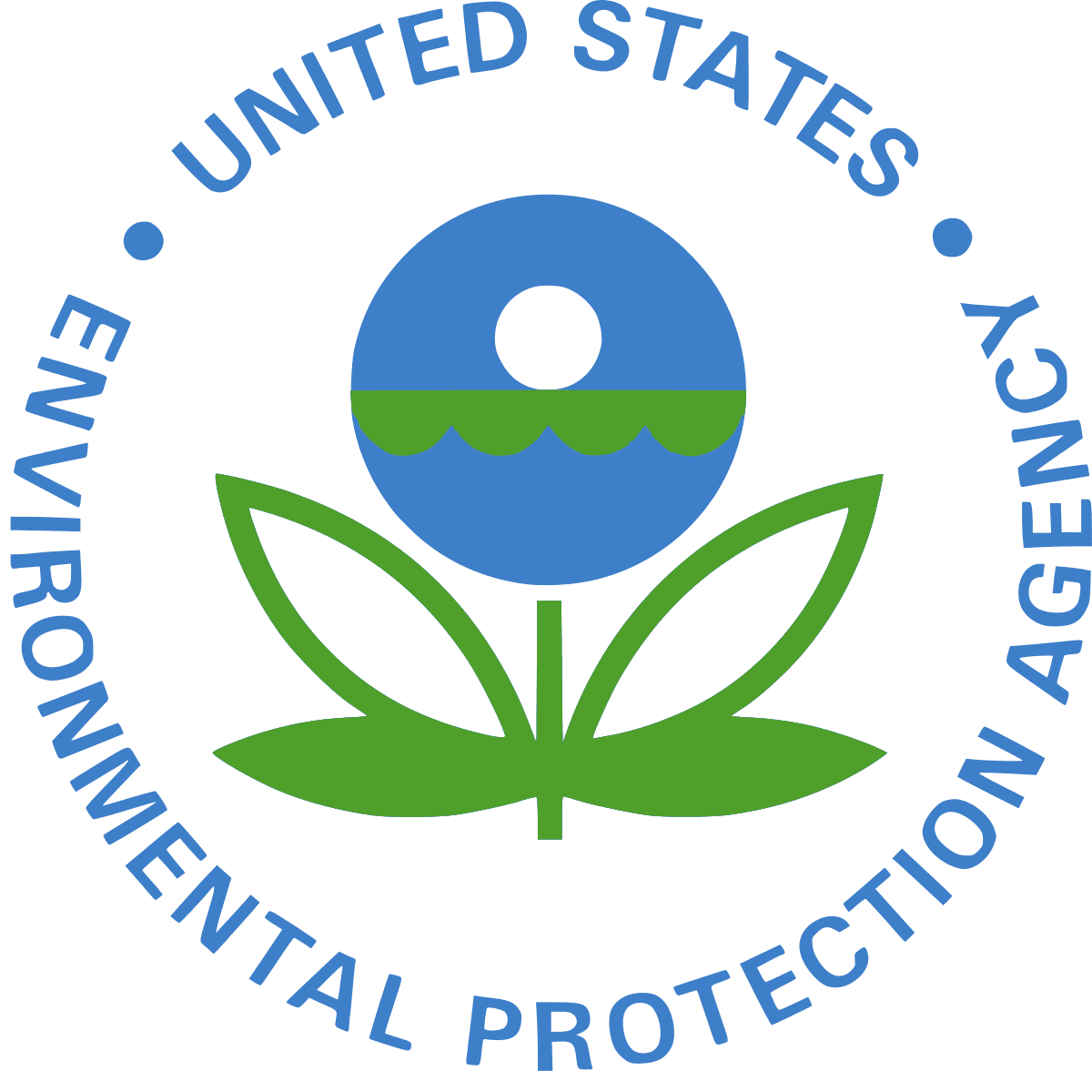 Environmental_Protection_Agency