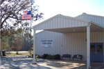 Damascus Senior Center
